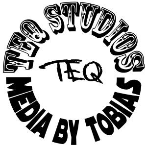 TEQ Studios Logo